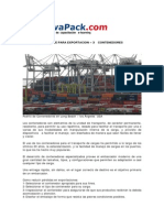 057-Empaque y Embalaje Para Exportacion 3-09
