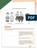 4Basico_LENG_Act_clase_33.pdf