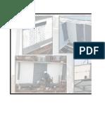 Copy of Splice LRFD-LFD Design