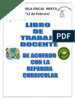 Libro de trabajo de quinto 2012-2013.docx