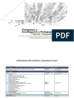 Programación_Final_Mesas_Congreso_IP_2013 (1)