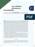 Dopller.pdf
