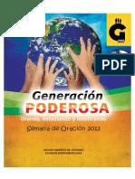 Semana+de+Oracion+2012 (1)