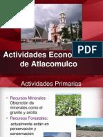 econinomia atlacomulco