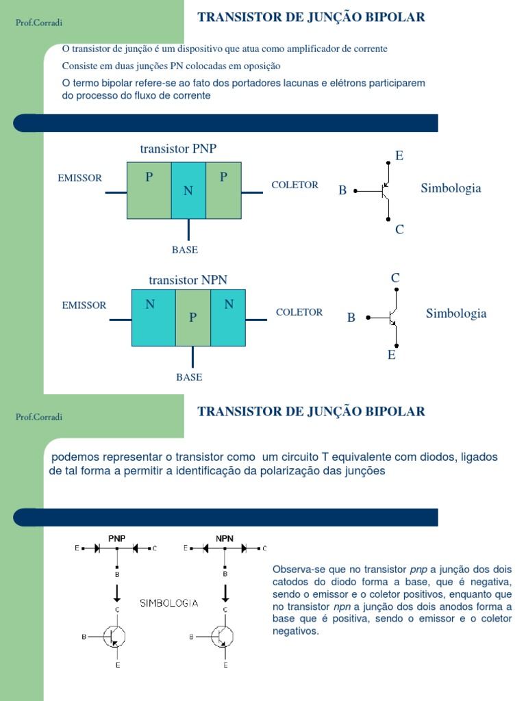 transistoraula1 1  3dc4814036