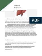 Diagnosis Gejala n Pengobatan KOLESTASIS
