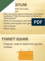 y10sciencegenetics-120422221119-phpapp02