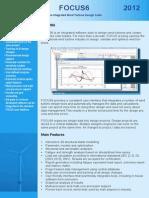 WMC_FOCUS6_folder2012