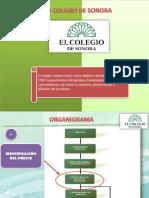 Analisis_y_descripción_de_puestos_de_trabajo