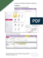 Material Access 2010 Curso Bd1yseminarioinformatica