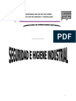 TEORICO SEGURIDAD E HIGIENE INDUSTRIAL.doc