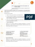 Articles-25892 Recurso Doc
