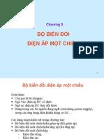 Chuong Bon