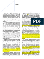 Prologo al silencio.pdf