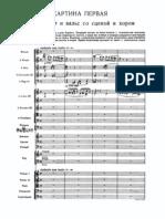 IMSLP02028-Tchaikovsky - Eugene Onegin Act II Full Score