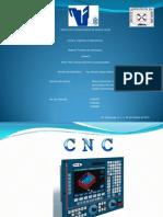 Clase CNC