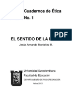 EL SENTIDO DE LA ETICA.docx