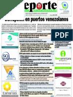 Reporte diario de la economia