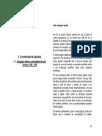 07tesis2.PDF;Jsessionid=Df861ec775a53156b31ef1cd385c3edf.tdx2