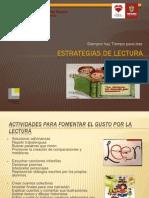 aportedeideas-121105165224-phpapp01