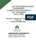 M.E_VLSI_FT_2011