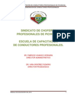 EducacionVial2