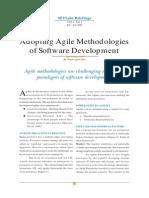 Agile Methodology - Infy.pdf
