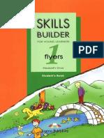 29584169 Skills Builders Flyers 1