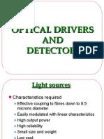 Tutorial on Optical Fiber-01