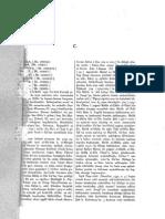 Islam Ansiklopedisi (MEB) Cilt 03 CA-DVİN (1977) 703s 66 MB