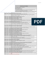 F-HSE-201 Reporte Diario de Seguridad - (Local Ovalo Cantolao)