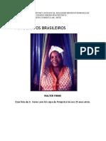 FOTOGRAFOS_BRASILEIROS.pdf