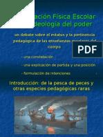 Miguel Vicente Pedraz
