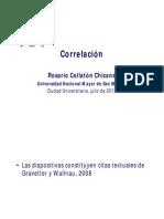 Correlación_05_07_13