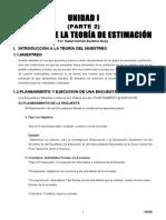 Estadistica II-upci-rhbb Unidad I-2013-III Parte 2