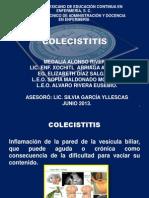 colesistectomia-presentación (1)