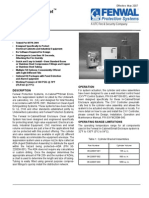 fenwal fm-200.pdf