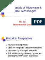 Slide9 Satellite Microwave