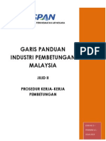 Garis Panduan Industri Pembetungan Malaysia Jilid 2_bm_v3_final Draft_11072013