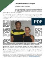 CENTRO DE INFORMACIÓN 2