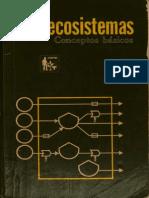 Agroecosistemas, conceptos basicos - Robert Hart.