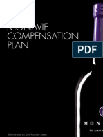MonaVie Compensation Plan (mymonave-emv.com)