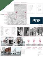 Design for Change Presentation