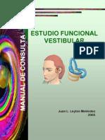 Manual de Consulta Examen Vestibular