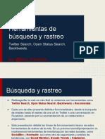 Herramientas de búsqueda y rastreo.pdf