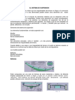 TIPOS DE SISTEMA DE SUSPENSIÓN.docx