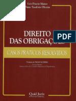 DO CasosPraticos4
