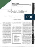 Pulsed GMAW.pdf