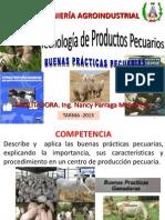 Sem. 3  T.PROD.PEC-BPPs  2013