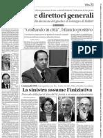 100709 quotidiano calabria stalteri